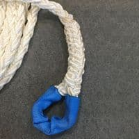 4.5mtr 8 Plait Kinetic Energy Recovery Rope K.E.R.R